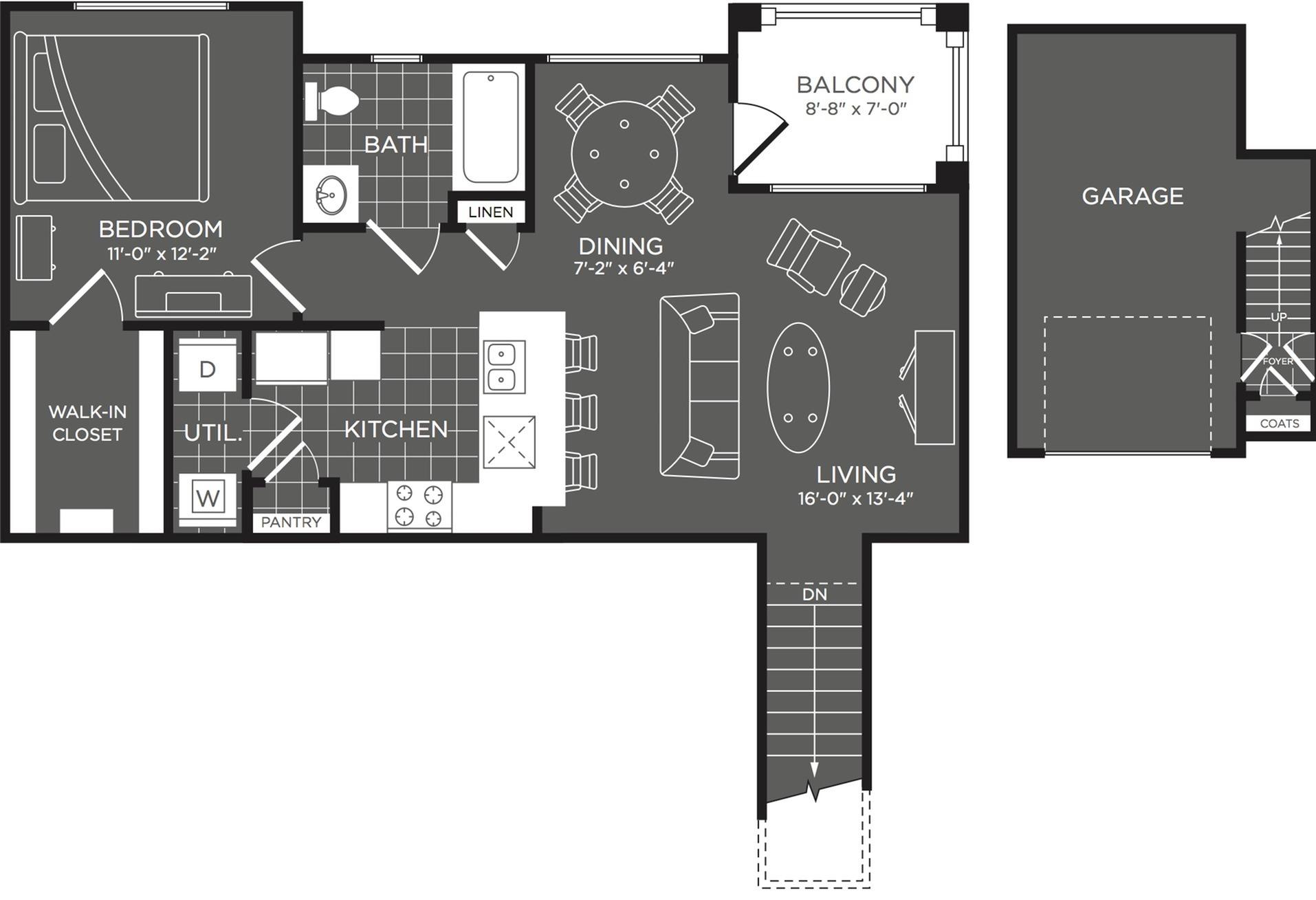 bedroom apartments in san antonio the mansions at briggs ranch