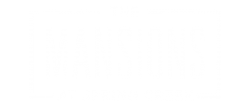 The Mansions at Spring Creek Logo | 3 Bedroom Apartments In Garland TX | The Mansions at Spring Creek