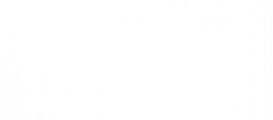 Mansions of Georgetown Logo | Apartments In Georgetown TX | Mansions of Georgetown