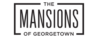 The Mansions at Georgetown Logo