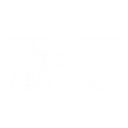 The Mansions McKinney