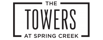 Towers Spring Creek Logo