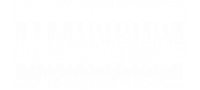 Mansions Spring Creek Logo