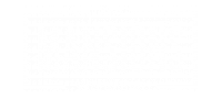 Logo | The Mansions Woodland