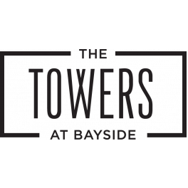 The Towers at Bayside