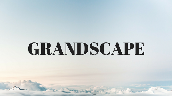 Local Shopping and Dining at Grandscape
