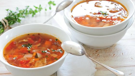 Soup Kitchen Conroe Tx