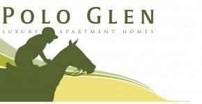 Polo Glen