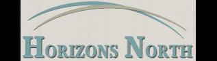 Horizons North