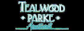Tealwood Parke