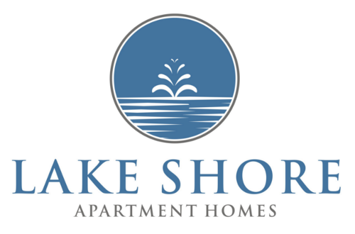 Lake Shore Apartments