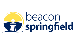Beacon Suites