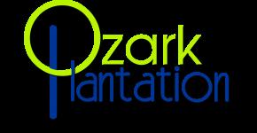 Ozark Plantation