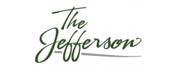 The Jefferson (new)