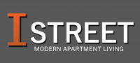 I Street