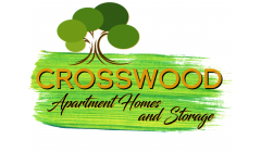 Crosswood Apartments