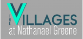 Villages at Nathanael Greene