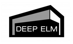 Deep Elm (new)