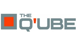 The Qube (new)