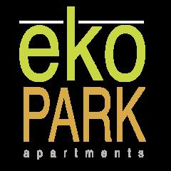 Eko Park Logo