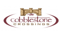 Cobblestone Crossings(old)