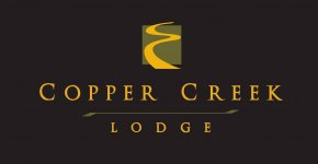 Copper Creek Lodge, LLC