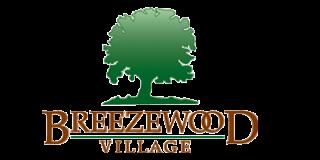 Breezewood Village II