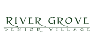 River Grove Senior Village