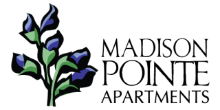 Madison Pointe Apartments