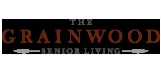 Grainwood