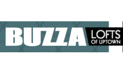 Buzza Lofts