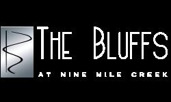 Bluffs at Nine Mile Creek