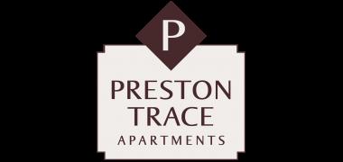 Preston Trace