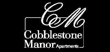 Cobblestone Manor Apartments
