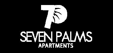 Seven Palms Apartments