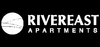 RiverEast