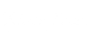River Trace Apartments and Homes