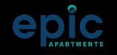 Epic Apartments