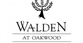 Walden at Oakwood