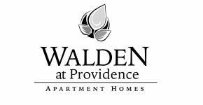 WALDEN AT PROVIDENCE