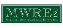 MWRE, Inc.