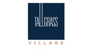TallGrass Village