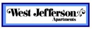 West Jefferson