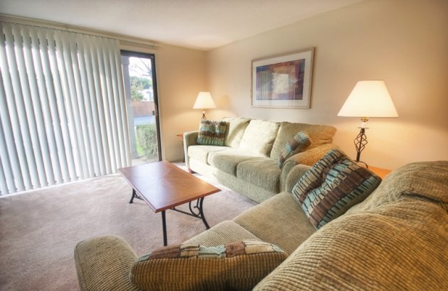 Experience the comfort of living in our Marlborough rentals at Princeton Green.
