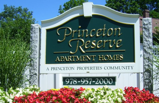 You will love living in tranquil, yet exciting Dracut, MA.
