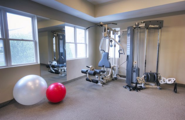 Enjoy great community amenities at Princeton Reserve.