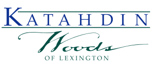 Katahdin Woods at Lexington