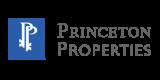 PRINCETON PARK APARTMENTS