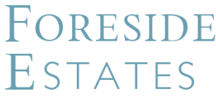 Logo | Foreside Estates