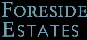 Logo | Foreside Estates